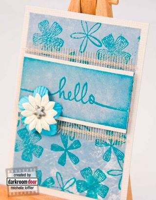 DDRS066_StringSentiments_Michelle_3