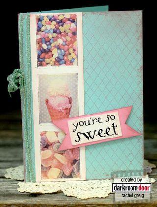 SweetTreats_Rachel_3