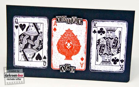 DDRS069_PlayingCards_Michelle_1