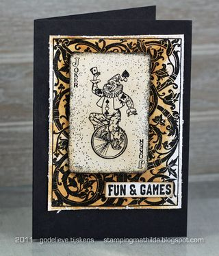 DDRS070_FunAndGames_Godelieve_1