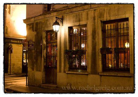 RueSaintPaul_Paris_RachelGreig
