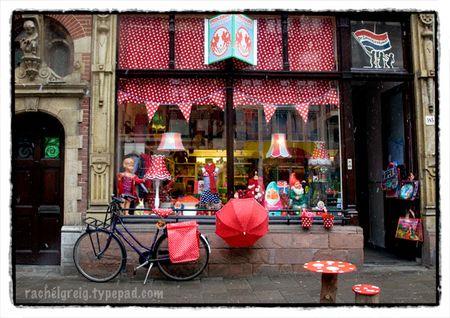 FairytaleShopAmsterdam_RachelGreig