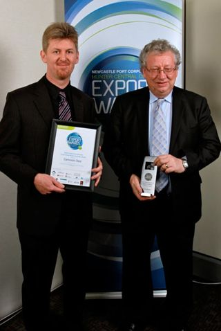ExportAwards_DarkroomDoor_6