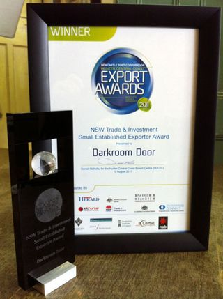 ExportAwards_DarkroomDoor_4