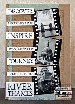 LondonFilmstrips_TeresaAbajo