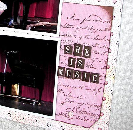 LauraAchilles_Music_3