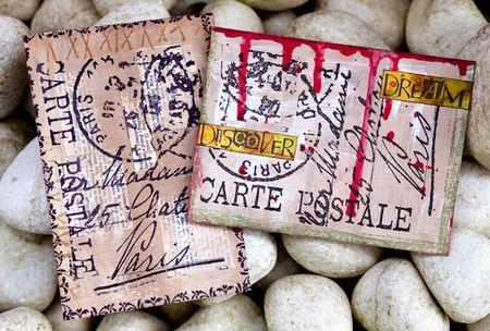 MailArt_Paris_Postcard_3