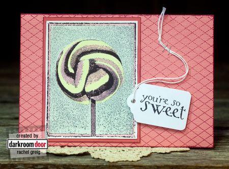 DDRS063_SweetTreats_Rachel_1