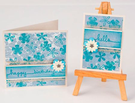 DDRS066_StringSentiments_Michelle_1