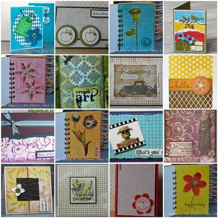 Darkroom_Door_Background_Stamps