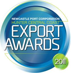 ExportAwards2011