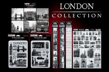 DarkroomDoor_London_Collection