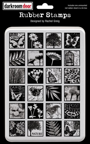 DDRS083_Stamps_Garden_Inchies