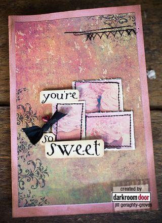 SweetTreats_Jill_2
