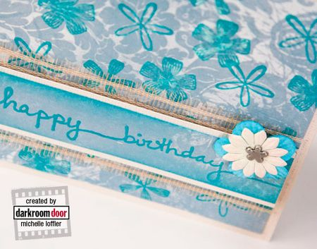 DDRS066_StringSentiments_Michelle_2