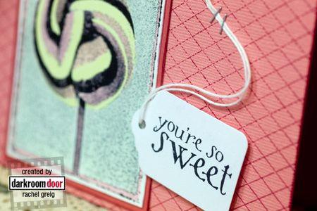 DDRS063_SweetTreats_Rachel_2