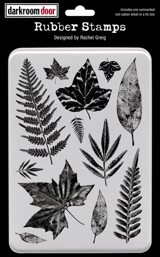 DDRS072_Stamps_Leaves