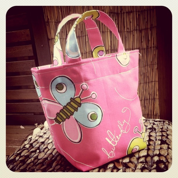 Butterfly_Tote_Bag