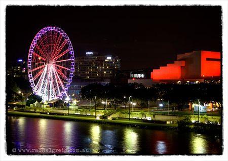 FerrisWheel_Brisbane_RachelGreig