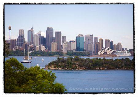 Cruise_SydneyHarbour_RachelGreig
