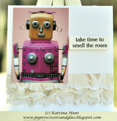 Katrina_Hunt_6