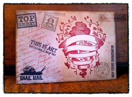 MailArt_Nov2011_1