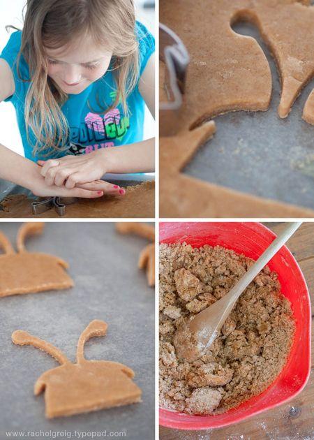 Gingerbread_2