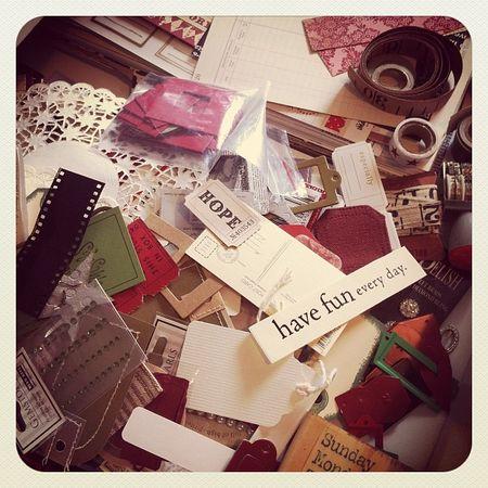 2011_Supplies