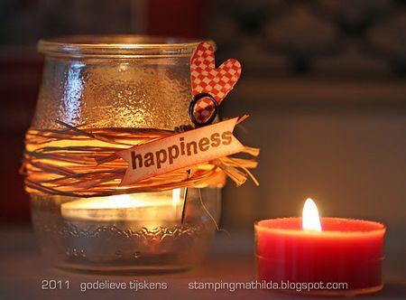 IMG_4061.wm.happiness