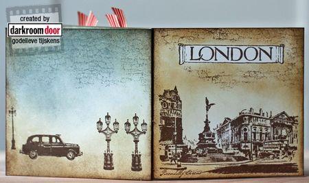 LondonBook_Godelieve_2
