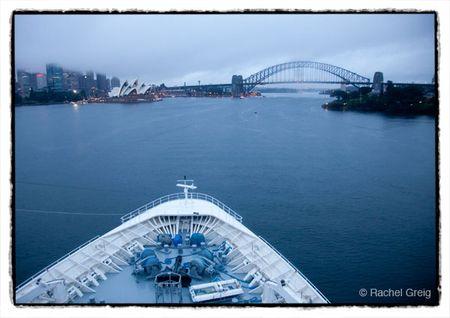 Rhapsody_Sydney