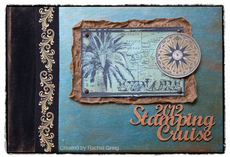 2012StampingCruise_Journal