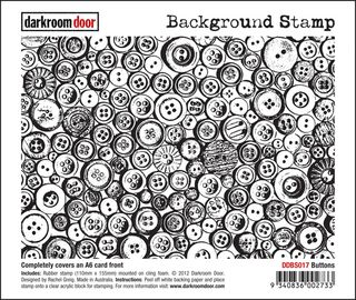 DDBS017_BackgroundStamp_Buttons