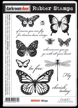 DDRS091_Stamps_Wings