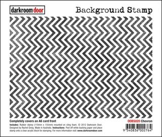 DDBS020_BackgroundStamp_Chevron