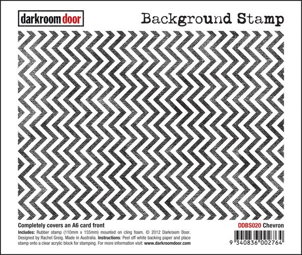 DDBS020_BackgroundStamp_Chevron