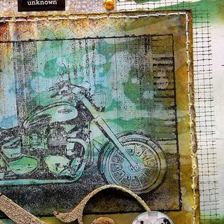 MotorcycleMailArt-2