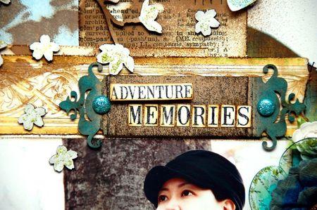 Adventure-IreneTan-2