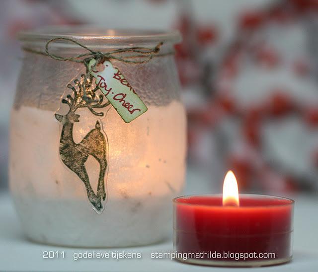 IMG_3924.wm.reindeer