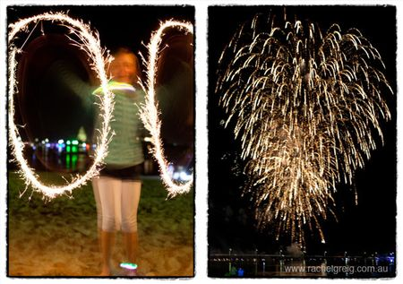 RachelGreig_NYE_2011_2