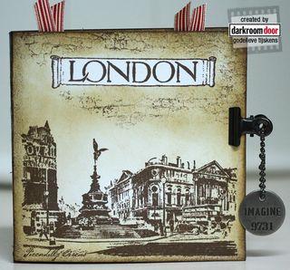 LondonBook_Godelieve_1