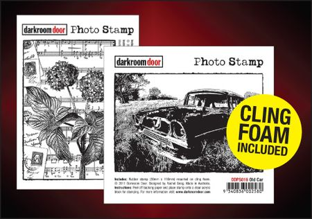 DarkroomDoor_PhotoStamps_WithCling