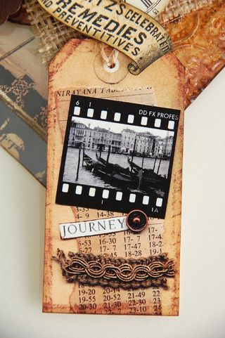 Safe-Journey-Card-3