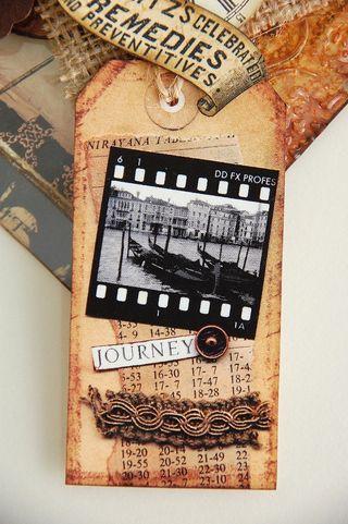 Safe-Journey-Card-3