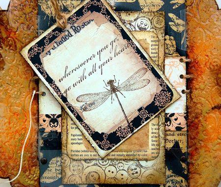 Safe-Journey-Card-4