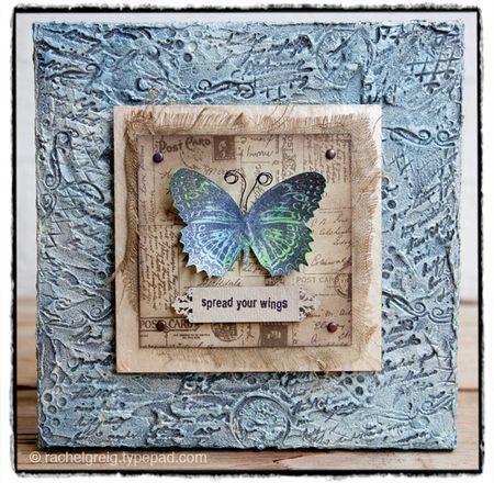 ButterflyCanvas_RachelGreig_1