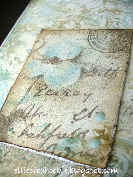 Blauwbruin-DD-collage-bloem-(2)