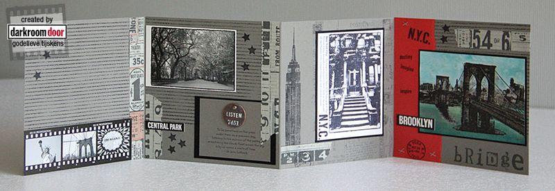 New-York-Album-_-Godelieve