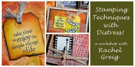 StampingWithDistress_RachelGreig_web