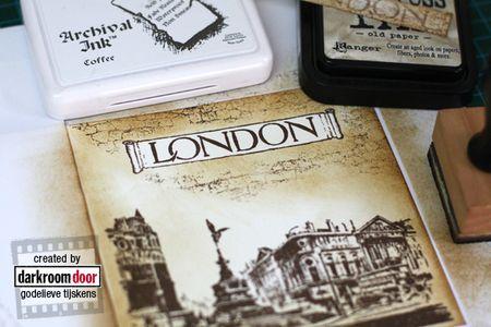 LondonBook_Godelieve_6